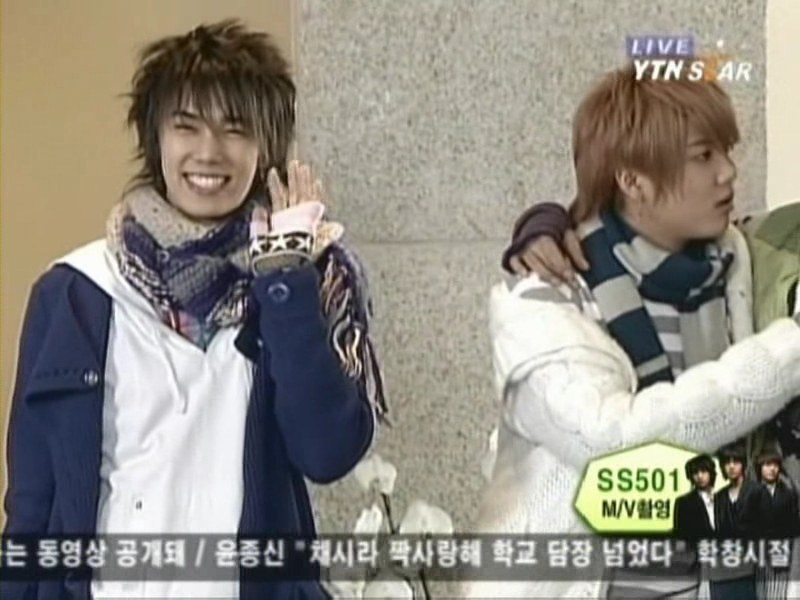 [070124]YTNStar.StarToday.SS501.CowardMVshooting.ss501love20.avi_000119085.jpg